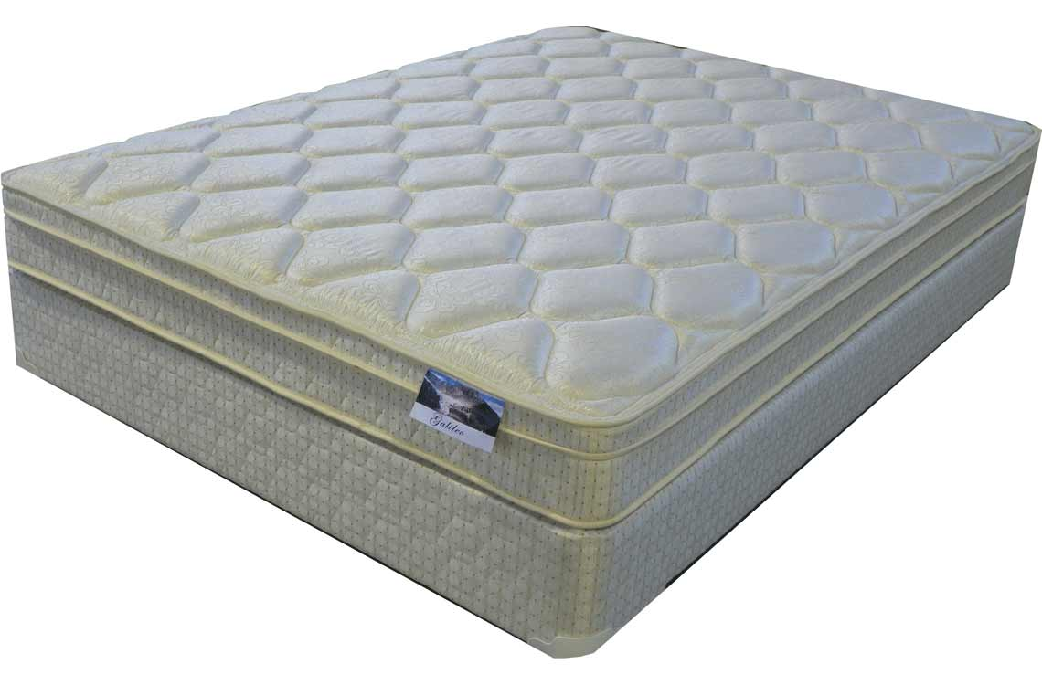 Best Cheap Mattress from Grainger