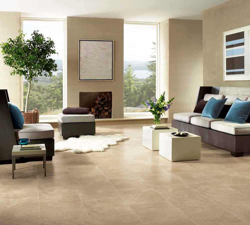 Laminate Flooring Brand for Home