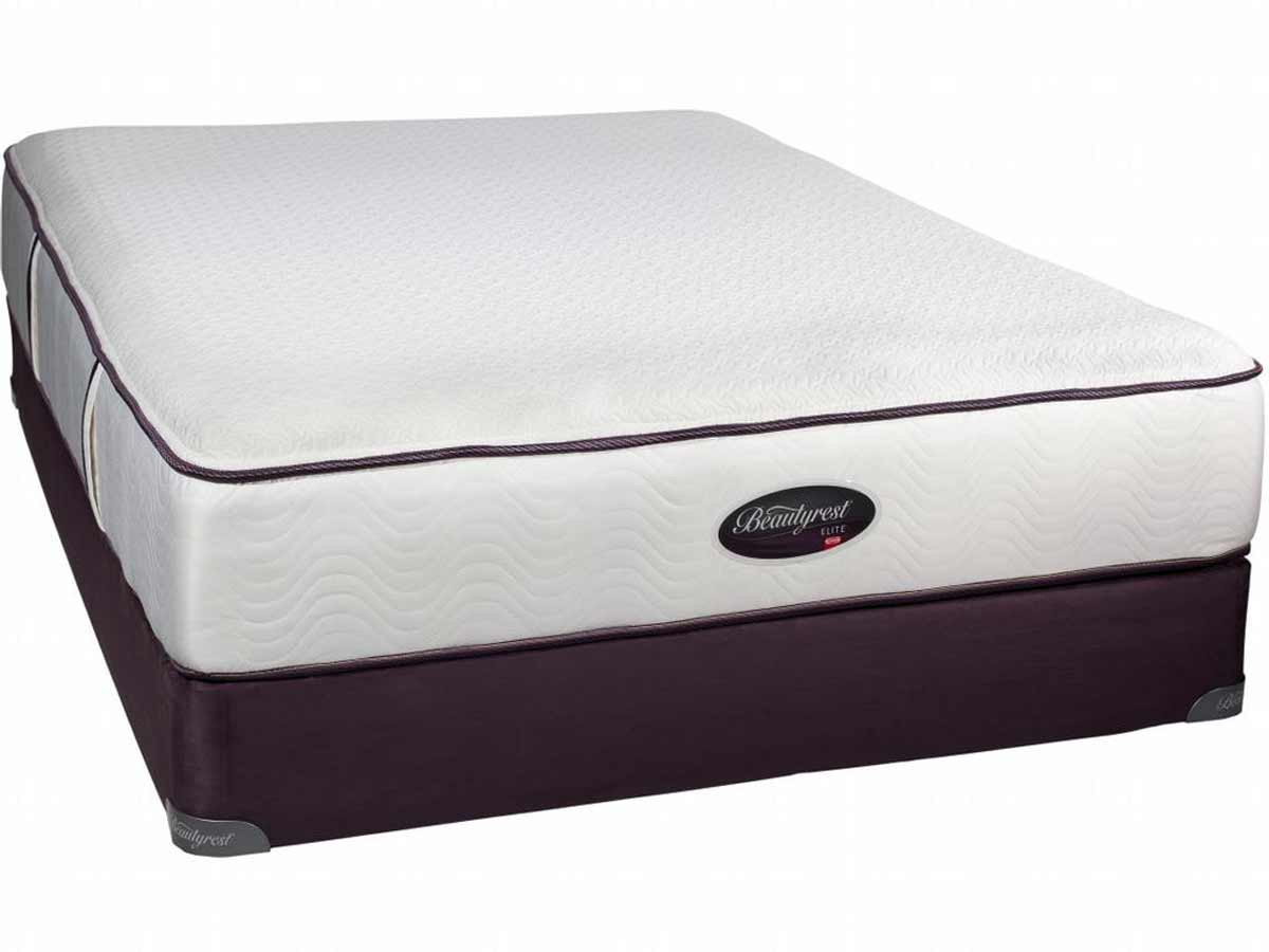 Chicago bed mattress for home