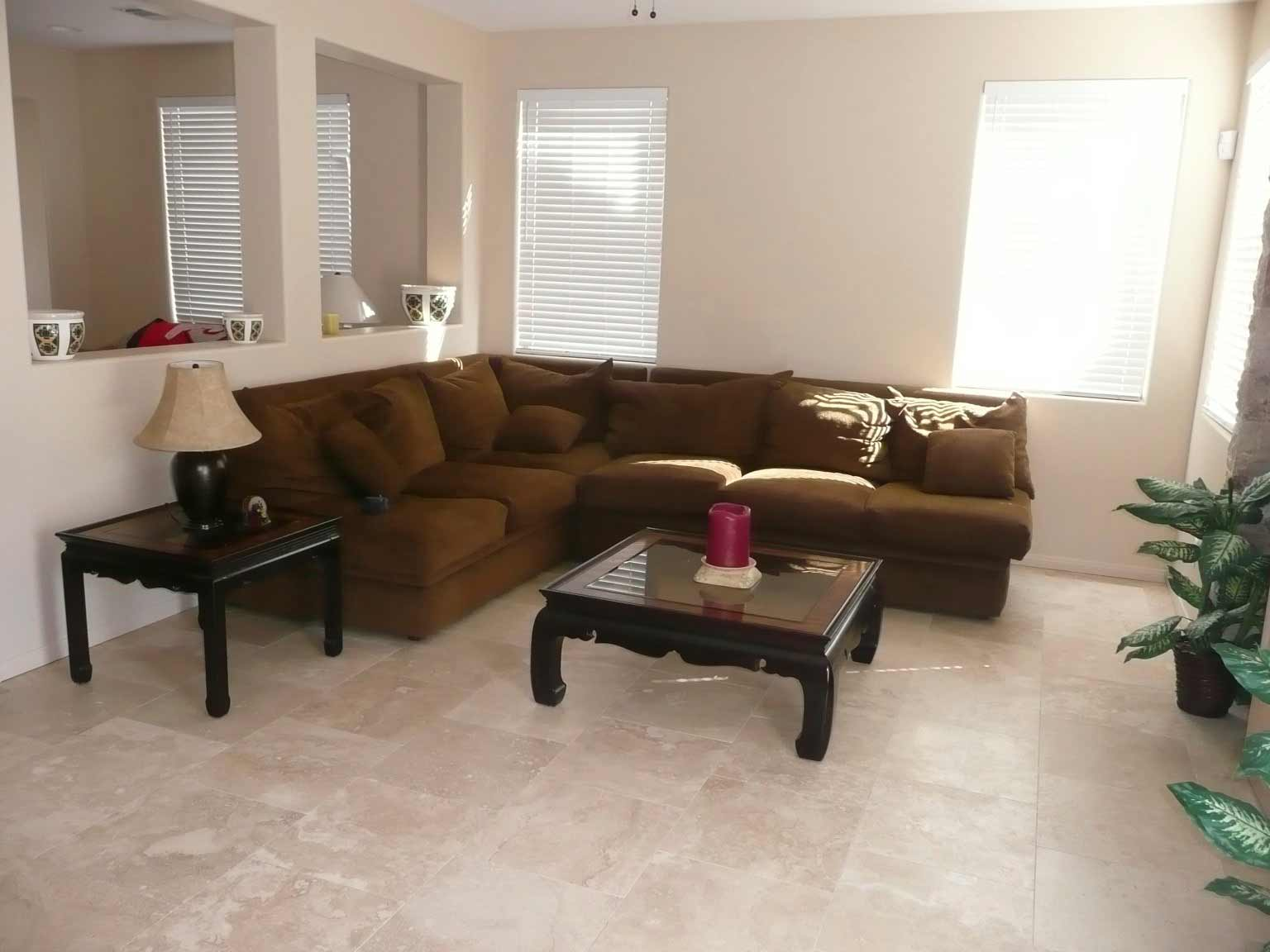 furniture in small living room las vegas cheap living room furniture ...