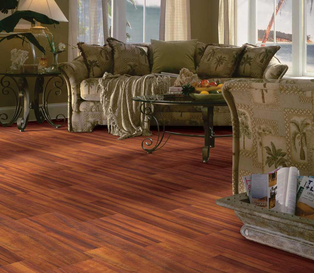 Malachikoa elegant laminate flooring carpet