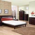 Modern Affordable Platform Beds Furniture Ideas