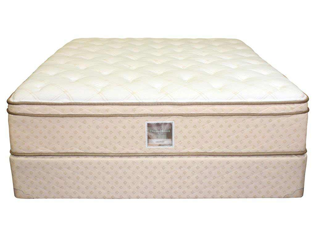 Snuggle Home 14 Inch Deluxe Height Memory Foam Mattress TWIN XL Reviews