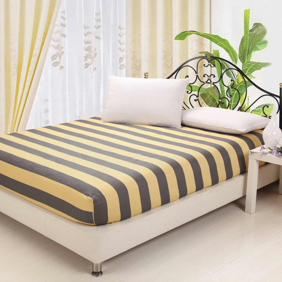 Simmons bed and mattress sets with bedspread