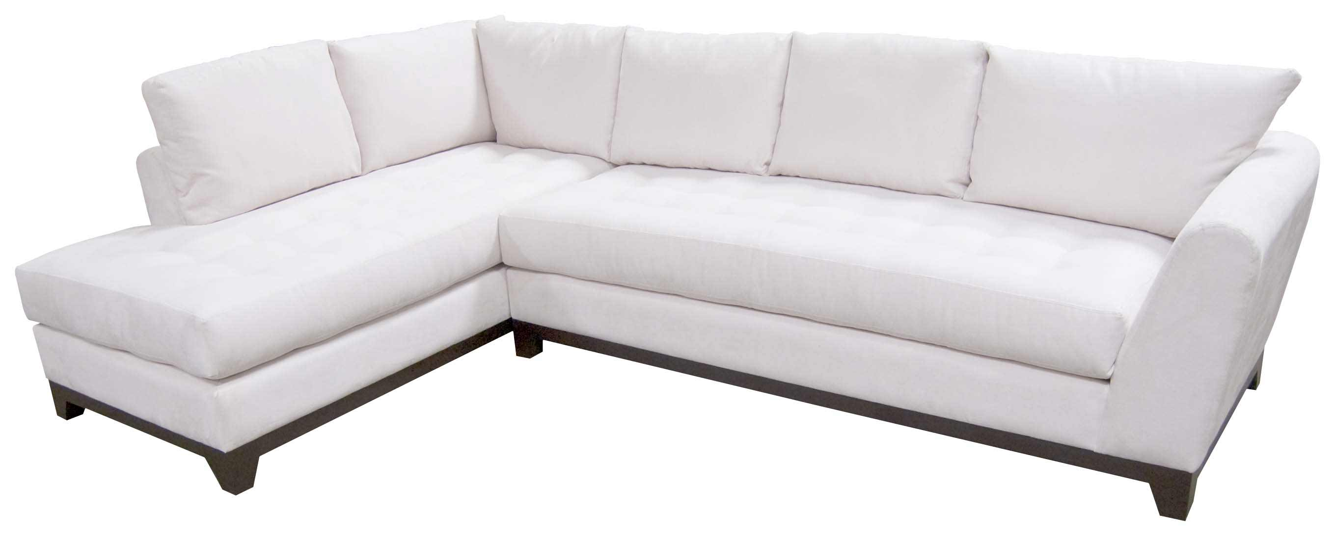 Affordable Sectionals Sofas : Feel The Home