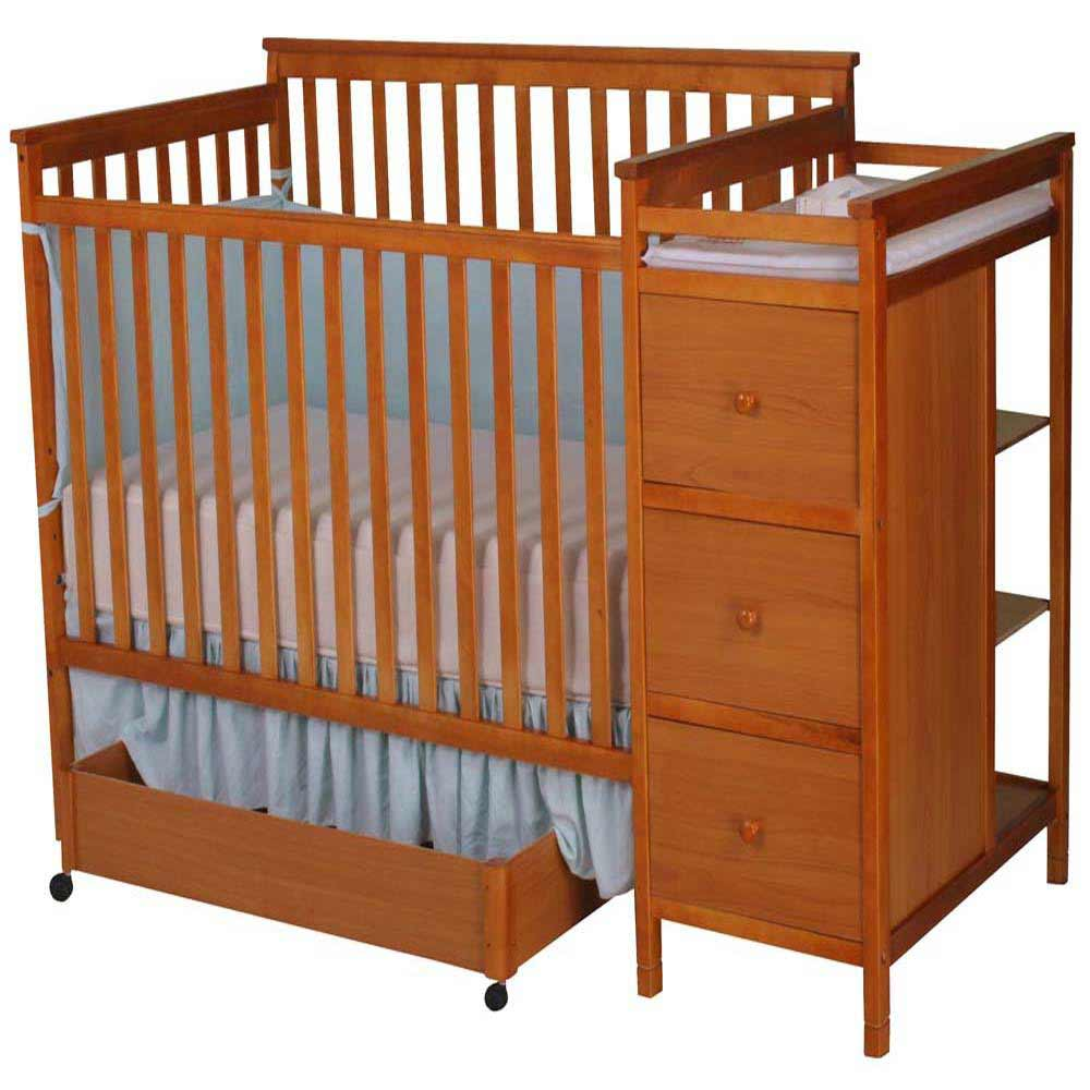 cheap clothes dresser and cribs for baby bedroom