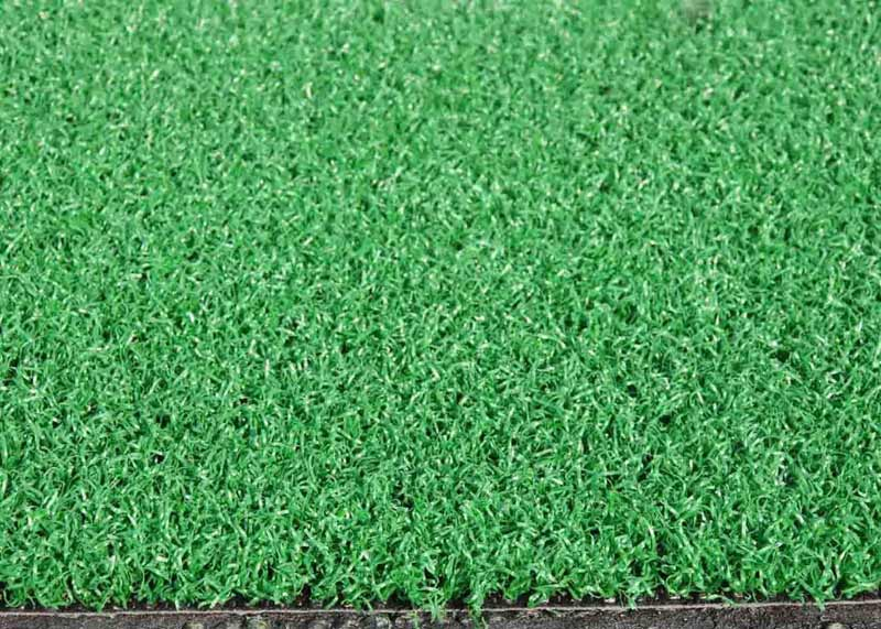 Artificial Turf Carpet For Home Improvement