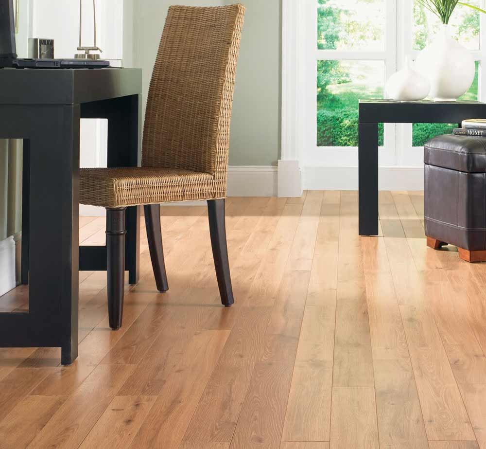 top engineered hardwood for home floors