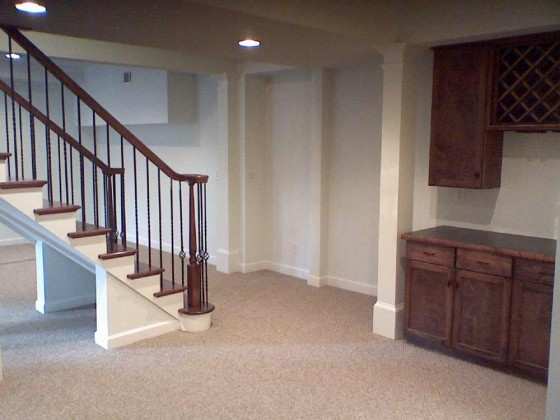 carpet for basement stairs feel the home