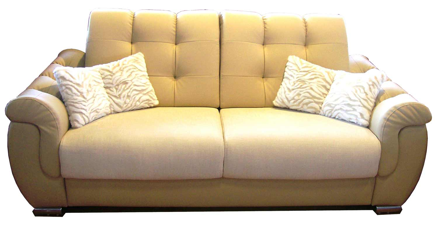 Best Sofa Brands Reviews | Feel The Home