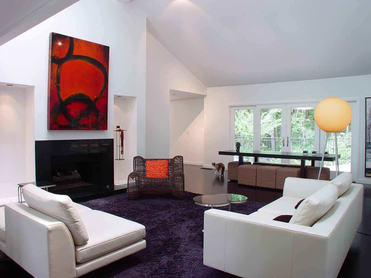 ShawFloors.com - Shaw Floors: Carpet, Hardwood Flooring, Tile, Rug