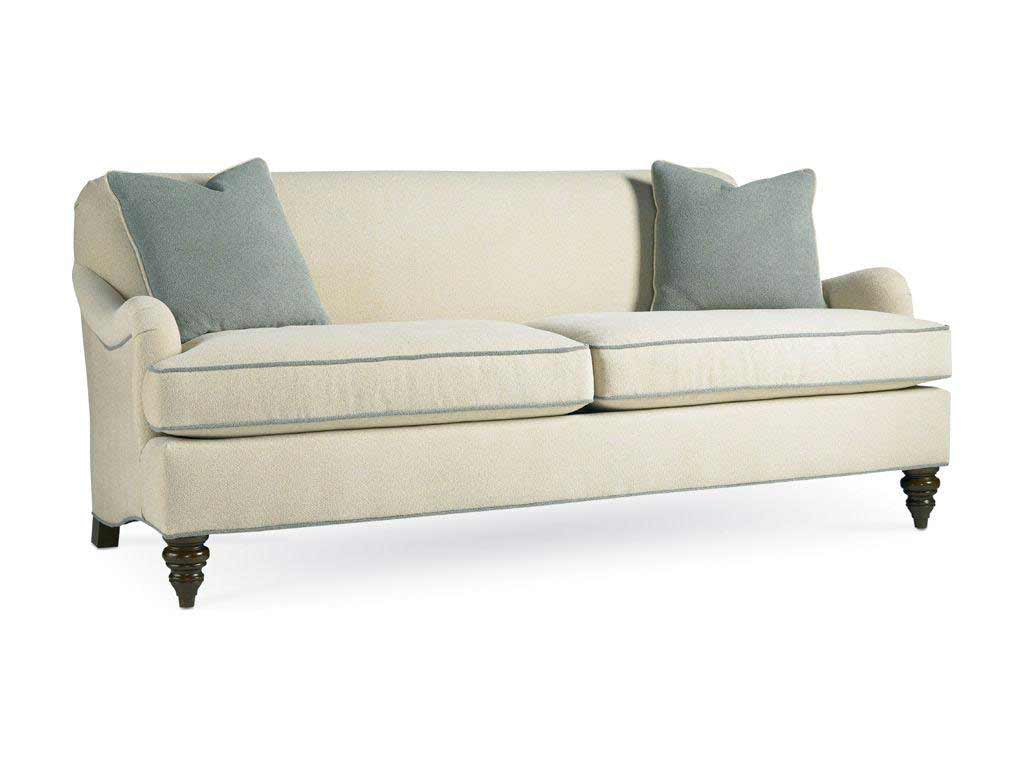 Drexel Heritage Tisbury Sofa for Living Room