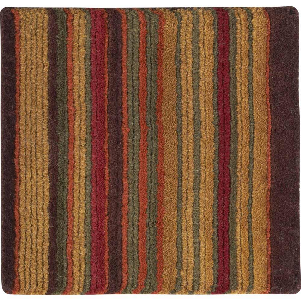 Types Carpet Material Feel The Home