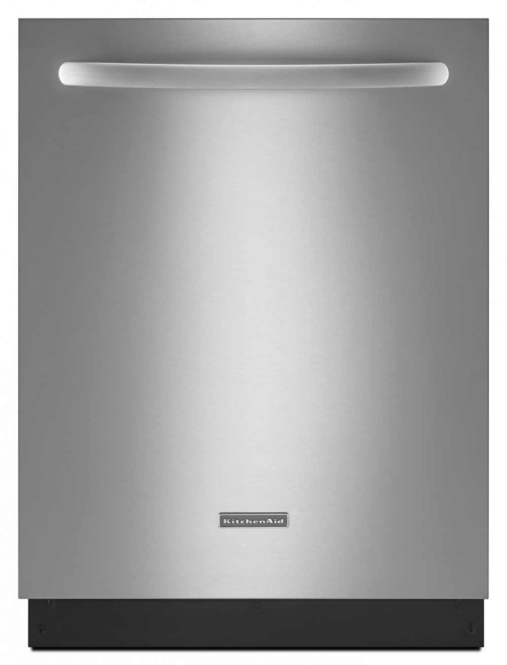 Kitchen Aid Affordable Dishwasher Architect II Series