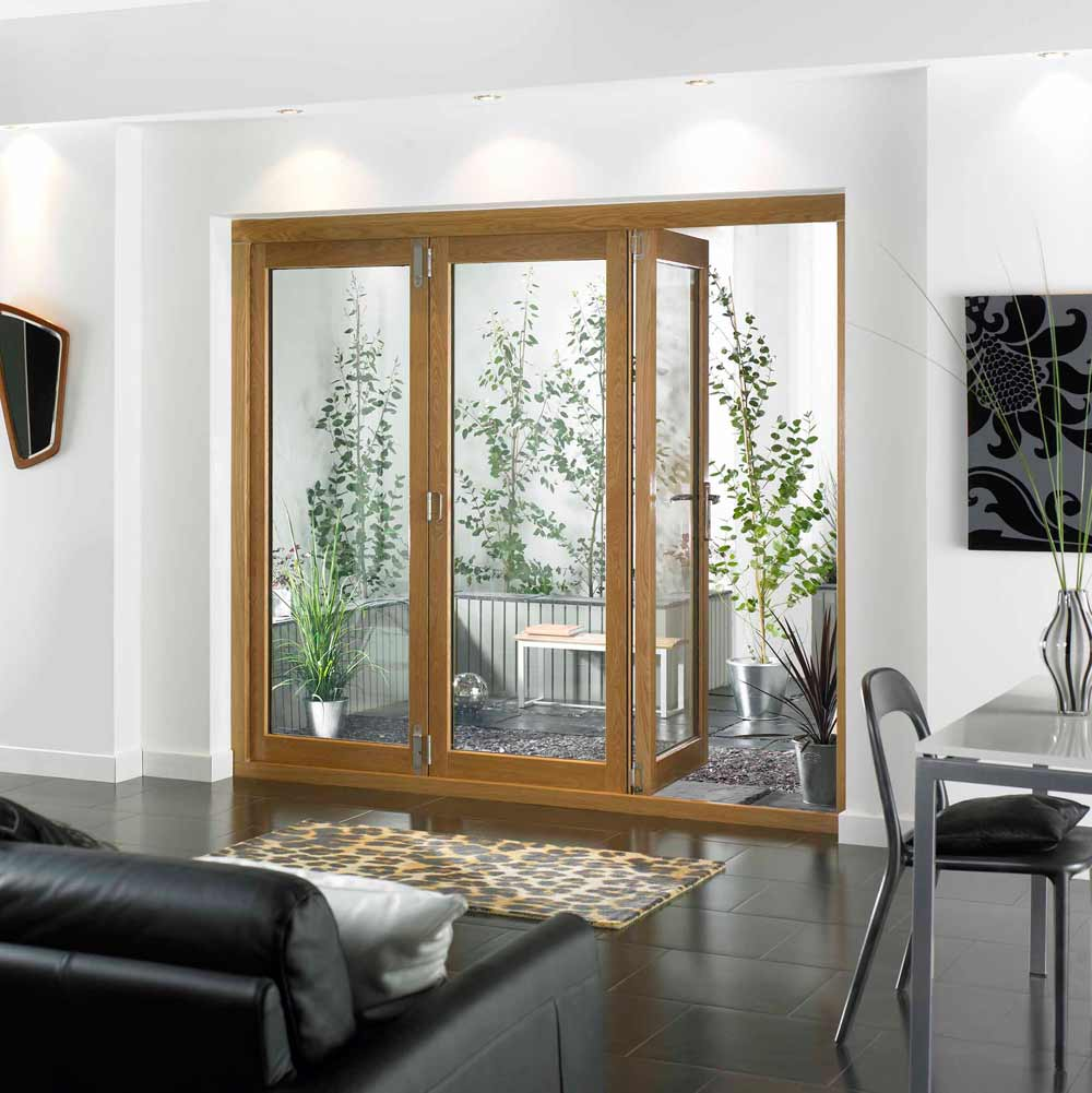 Best sliding patio doors criteria for Backyard sliding door