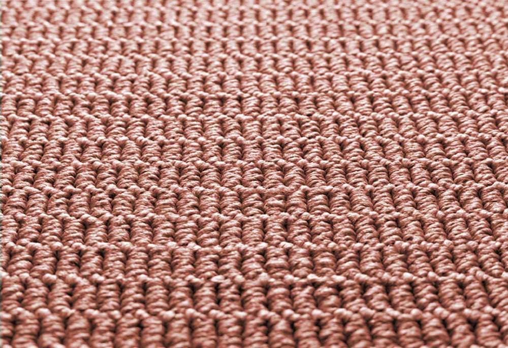 Carpet Wwwgo2tutorcom
