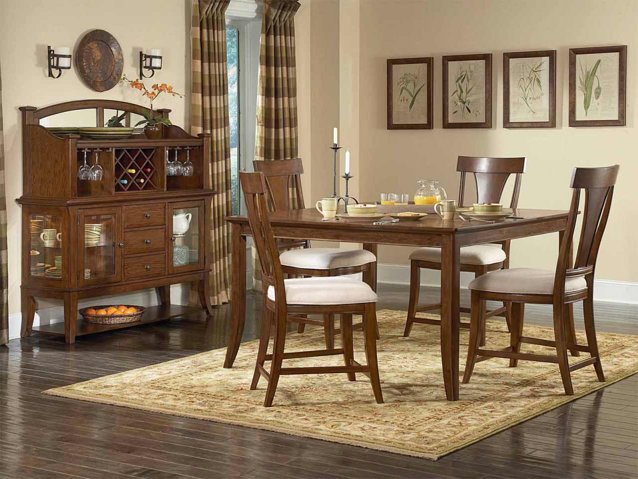 Kathy Ireland Furniture Collection Feel The Home