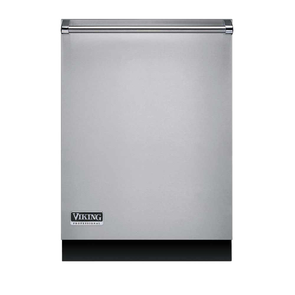 Viking Professional Best Value Dishwasher
