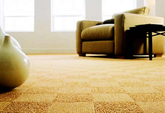 high quality cheap carpet padding for home