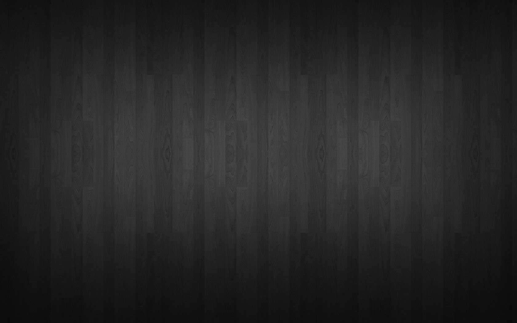 modern black wood flooring