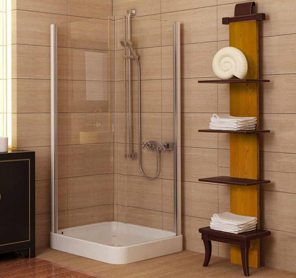 modern ceramic home bathroom tile