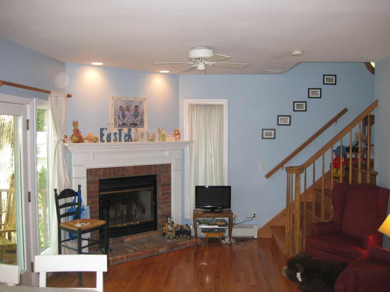 carpet atlanta home carpet for basement clear carpet for basement