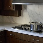 Reasonable Countertop Options : affordable wooden countertop ideas cheap countertop ideas and cabinet ...