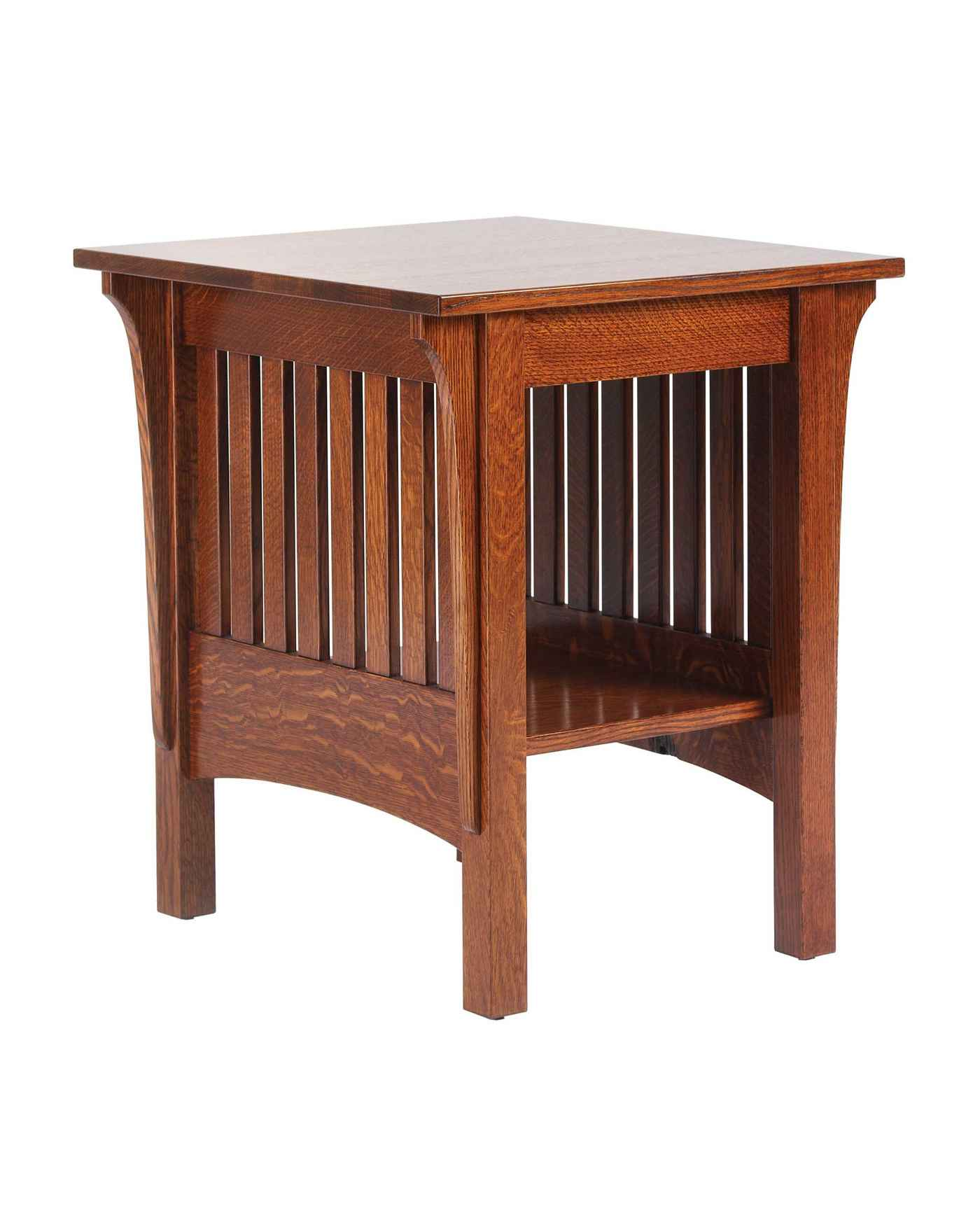 Amish Cheap Chicago Furniture Desk