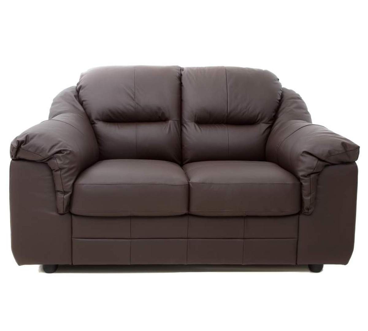 Cheap modern home furniture feel the home for Cheap couches