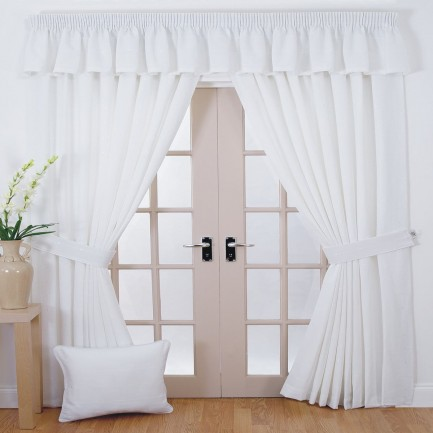 Custom roman shades curtains draperies and curtains