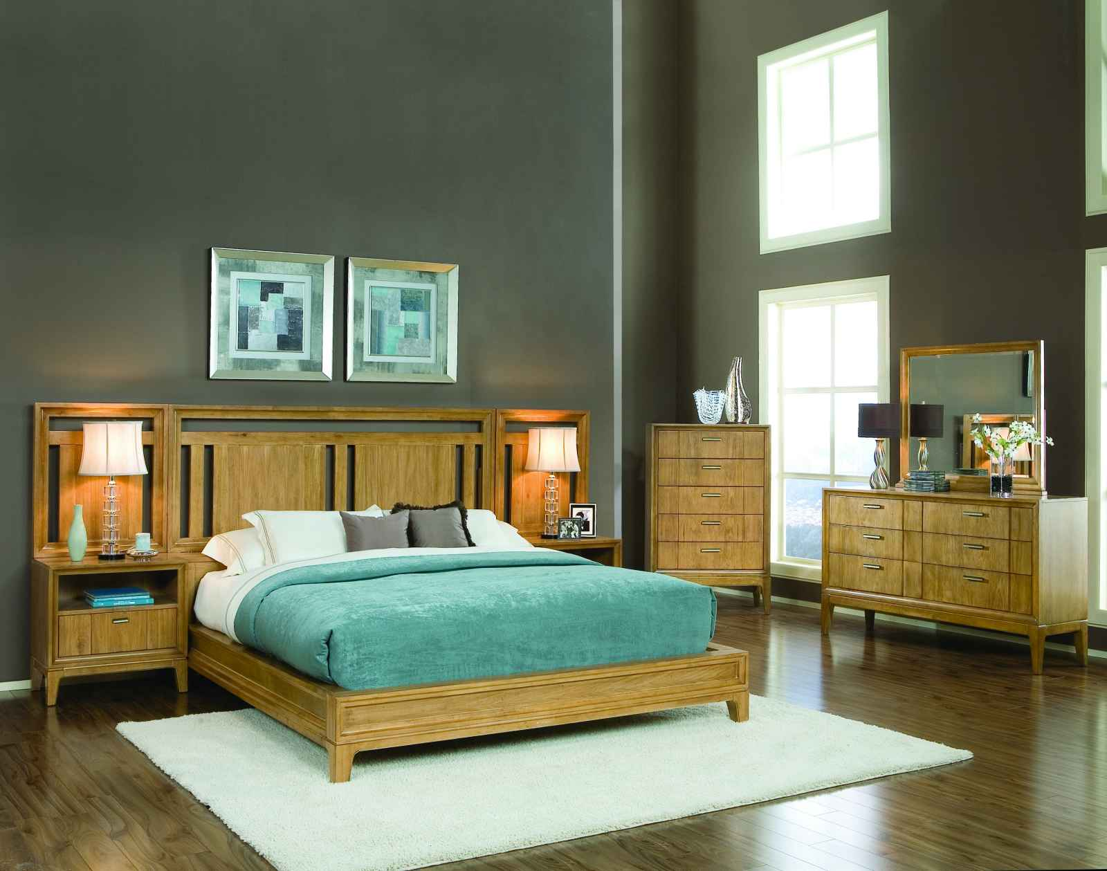 Cheap Bedroom Sets 1600 x 1259