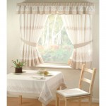 Galore cheap curtains and drapes