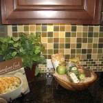 Cheap Backsplash Ideas For Modern Kitchen