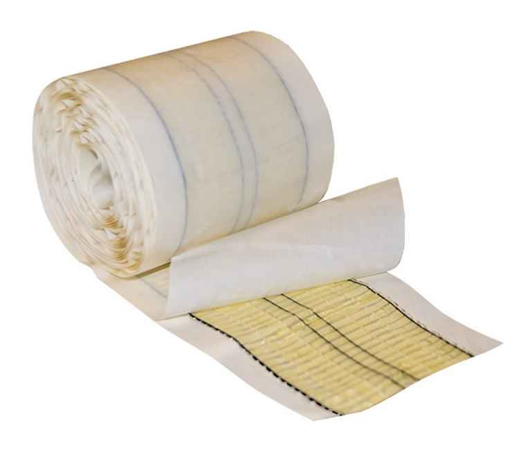 Roberts Adhesive And Bond Carpet Tapes Scotch Semi Transparent
