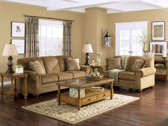Stylish and Cheap Home Furniture Collection