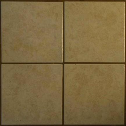 brown tile for home bathroom
