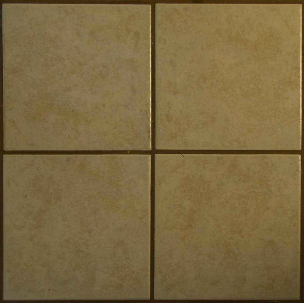 Awesome Light Brown Florida Tile Formations As Flooring Design In Bathroom And