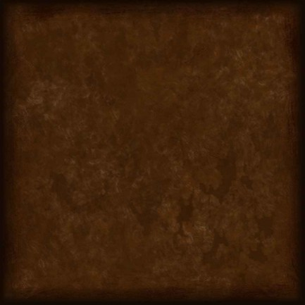 dark brown bathroom floor tile