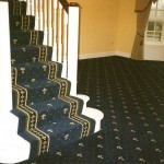 Lowes Stair Runner Feel The Home