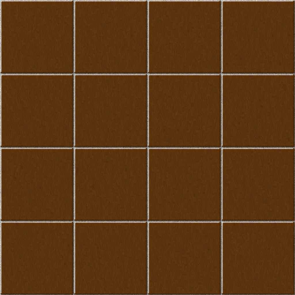 Brown Tile For Bathroom