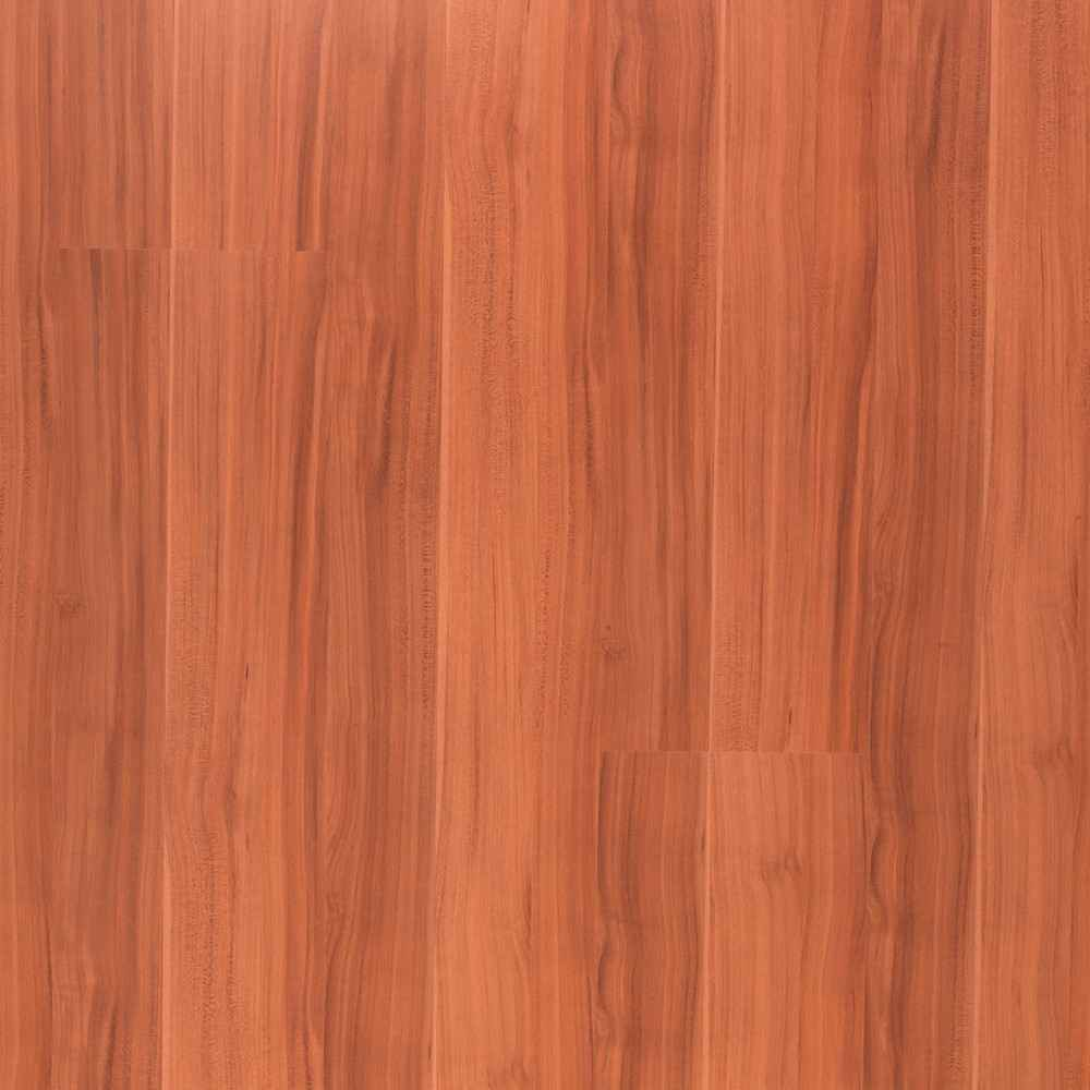 Affordable Laminate Hardwood Floors