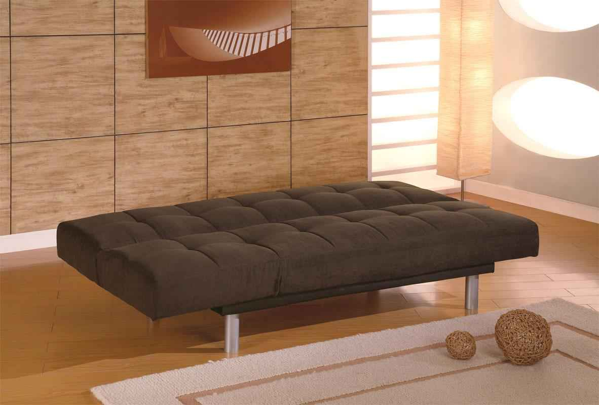American stylish cheap futon mattresses