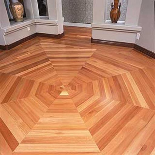 Charlotte NC cheapest hardwood flooring