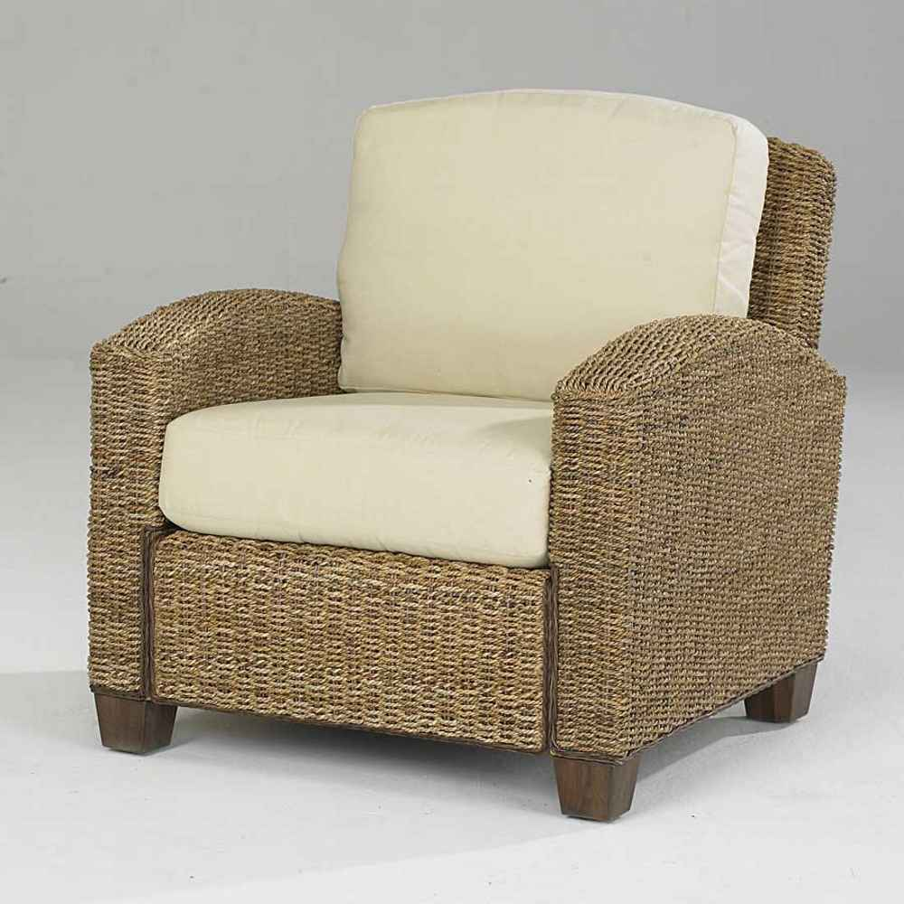 Cheap Honey Banana Sofa Chair for Home