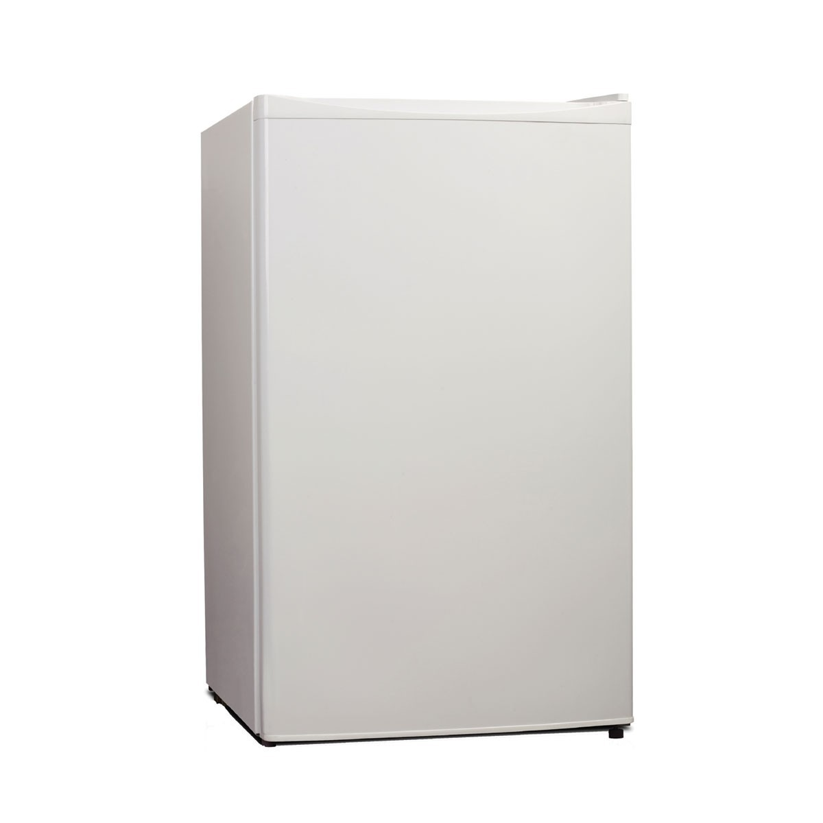Cheap One Doors Fridges Freezers
