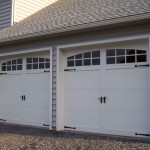 Clopay Coachman Affordable Garage Doors