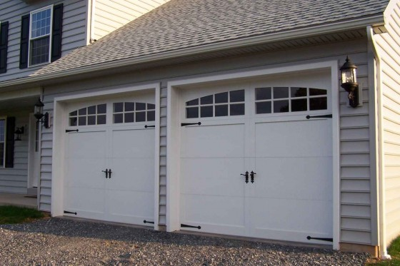 Cheapest Garage Doors Ideas Make Your Own Beautiful  HD Wallpapers, Images Over 1000+ [ralydesign.ml]