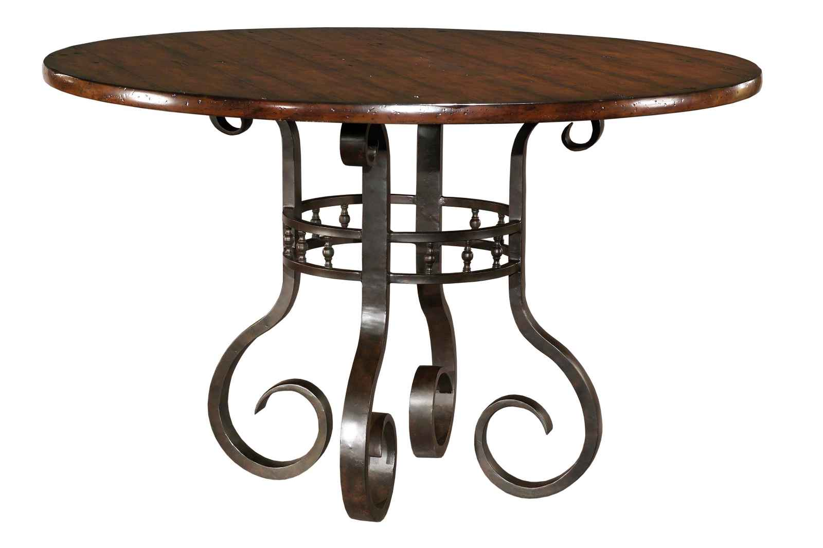 Cheap los angeles furniture stores for Wholesale patio furniture los angeles