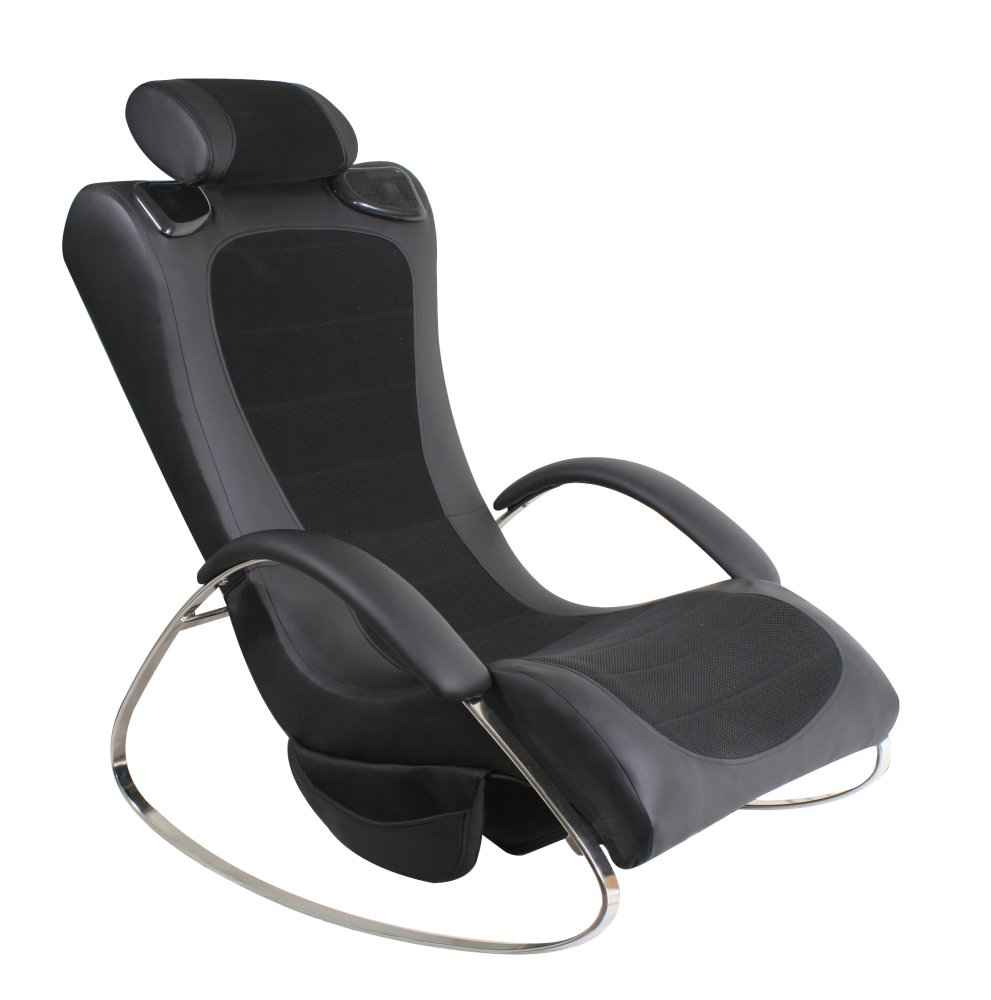 LumiSource Sky Lounger Game Chairs
