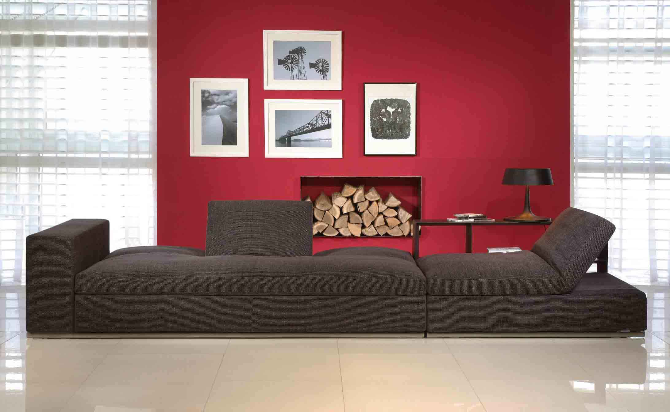 Cheap modern furniture online ideas for Living room furniture online